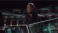 Nick Fury - marvel-comics screencap