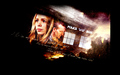 Nine/Rose - rose-tyler wallpaper