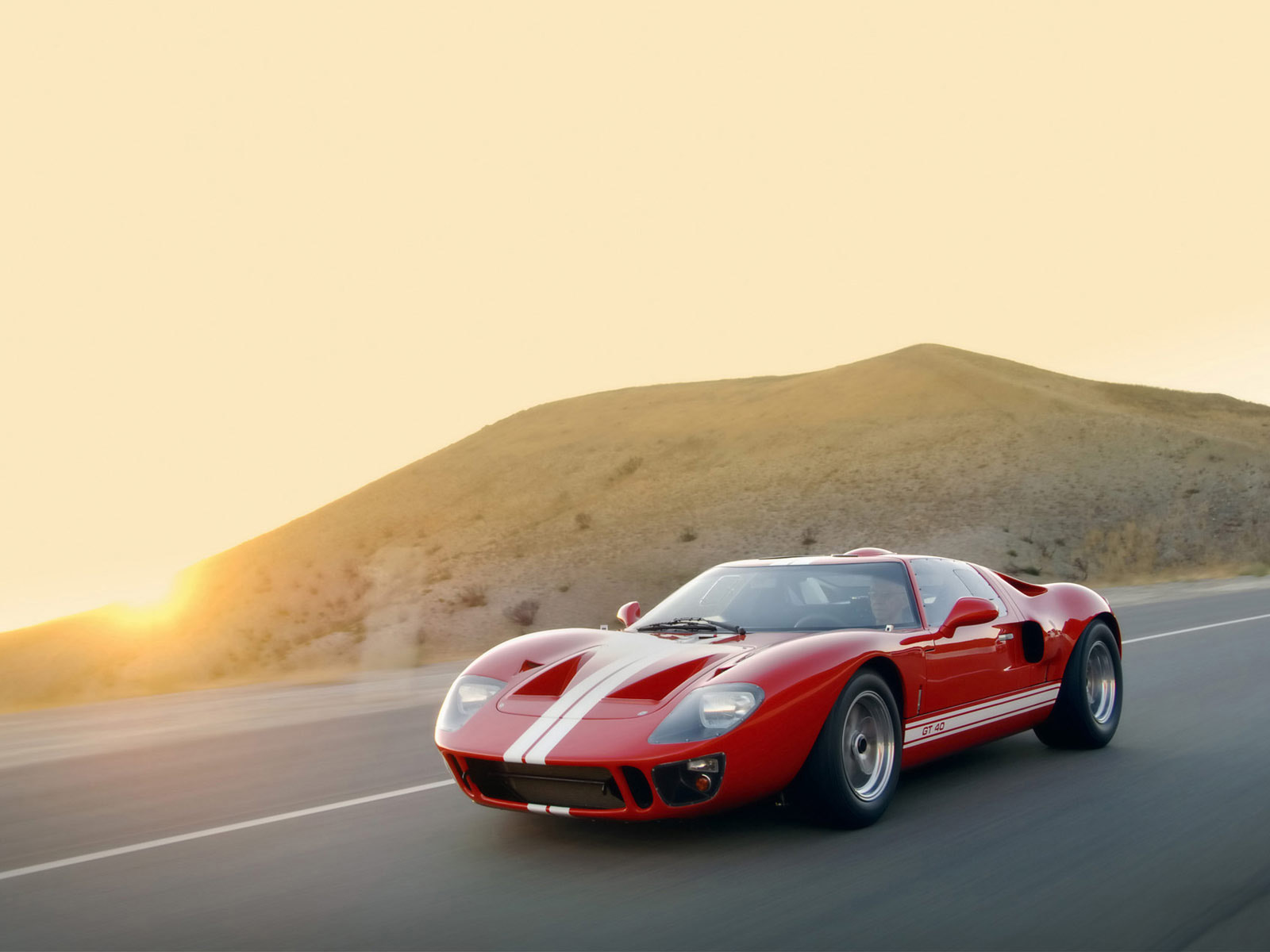 Ford Gt Images Nom Hd Wallpaper And Background Photos