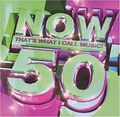 Now 50 - now-thats-what-i-call-music photo