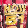 Now 51 - now-thats-what-i-call-music photo