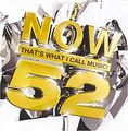 Now 52 - now-thats-what-i-call-music photo
