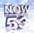 Now 53 - now-thats-what-i-call-music photo