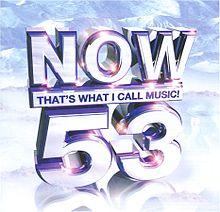 Now 53