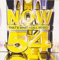 Now 54 - now-thats-what-i-call-music photo