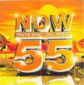 Now 55 - now-thats-what-i-call-music photo