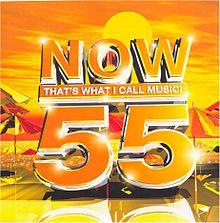 Now 55