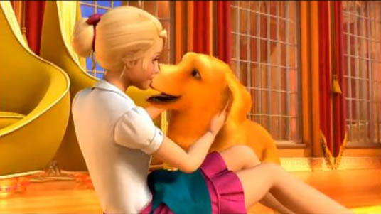 http://images4.fanpop.com/image/photos/24100000/PCS-Blair-and-Doggie-woggie-barbie-movies-24145630-536-301.jpg