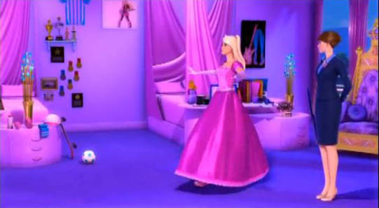 http://images4.fanpop.com/image/photos/24100000/PCS-To-Be-A-Princess-2011-barbie-movies-24145535-541-297.jpg