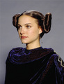 Padme Amidala - star-wars-characters photo