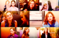 Pam ♥ - pam-beesly fan art