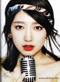 Park Shin Hye – Cosmopolitan Magazine May Issue '11 - park-shin-hye photo