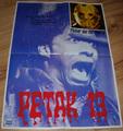 Part 5 Yugoslavian Poster