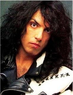 Paul 1992