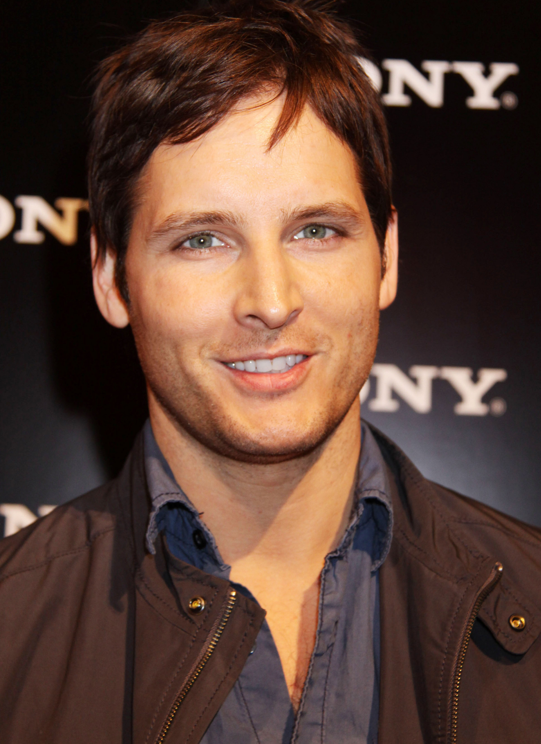peter facinelli images peter facinelli hd wallpaper and