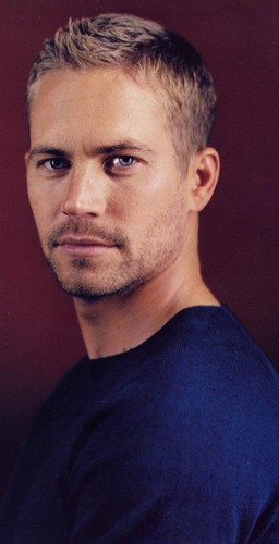 Paul Walker wallpaper probably containing a portrait titled Photoshoot Session 20