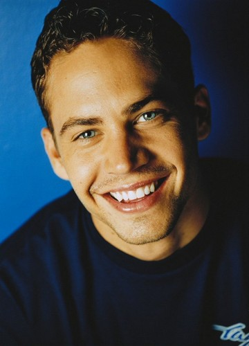 Photoshoot Session 28 - paul-walker Photo