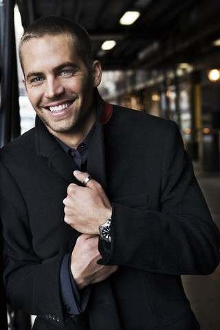 Paul Walker wallpaper containing a business suit, a suit, and a well dressed person called Photoshoot Session 7