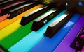 Piano Wallpaper - music wallpaper