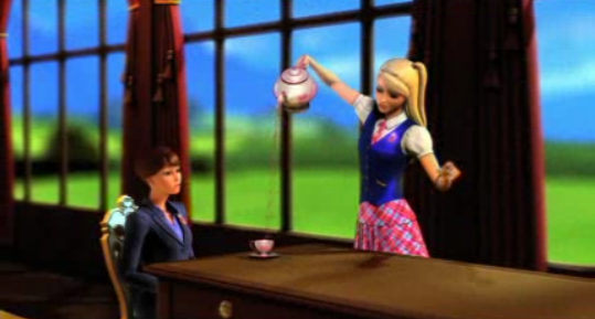 http://images4.fanpop.com/image/photos/24100000/Picthre-from-new-trailer-PCS-I-m-sorry-about-quality-barbie-movies-24140944-539-289.png