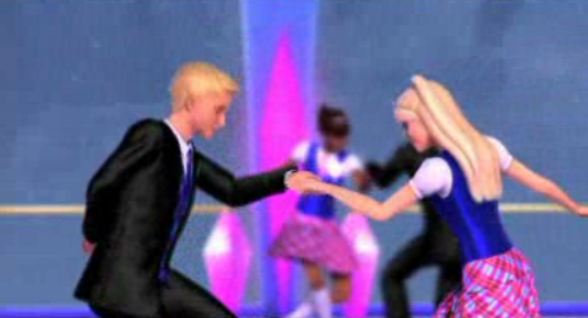 http://images4.fanpop.com/image/photos/24100000/Picthre-from-new-trailer-PCS-I-m-sorry-about-quality-barbie-movies-24140948-536-290.png