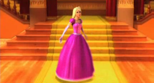http://images4.fanpop.com/image/photos/24100000/Picthre-from-new-trailer-PCS-I-m-sorry-about-quality-barbie-movies-24140966-536-288.png