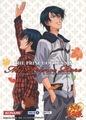Ryoma & Ryoga