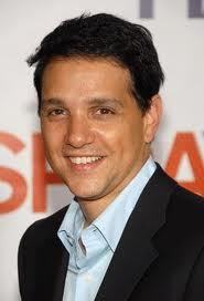 Ralph Macchio; The Best(: