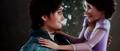 Rapunzel & Eugene in love