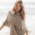Repeat Cashmere Fall 2011  - doutzen-kroes photo