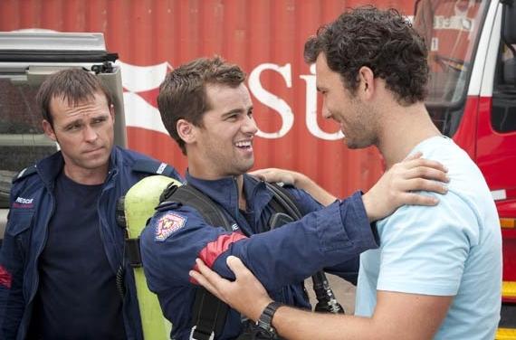 Rescue Season 3 Episode 14! - Rescue: Special Ops Photo