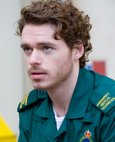 Richard Madden 6