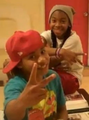Roc and his boy RayRay - roc-royal-mindless-behavior screencap