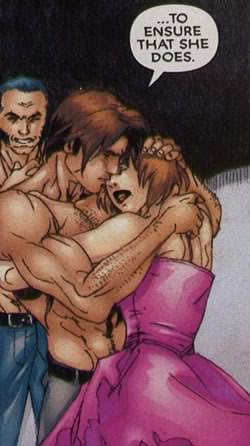 http://images4.fanpop.com/image/photos/24100000/Rogue-and-Gambit-x-men-24160625-250-446.jpg