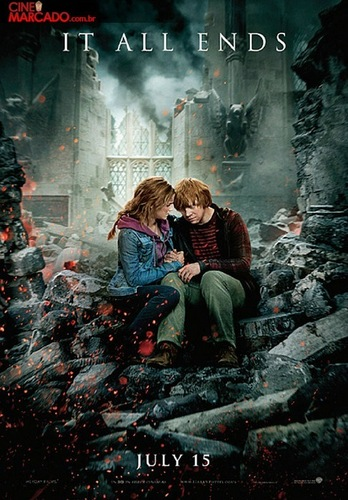 Romione wallpaper containing a fire entitled Romione Poster