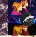 Ron&Hermione <3