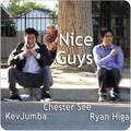 Ryan & Kevin & Chester! ♥ - nigahiga photo
