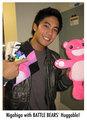 Ryan! ♥ - nigahiga photo