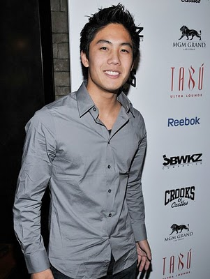Nigahiga wallpaper possibly with a well dressed person called Ryan! ♥