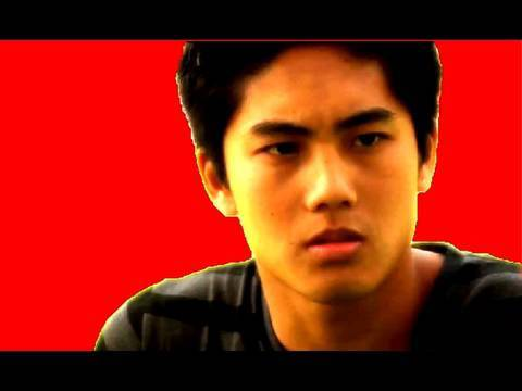 Nigahiga wallpaper possibly containing a portrait titled Ryan! ♥