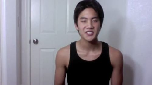 Ryan! ♥ - nigahiga Photo