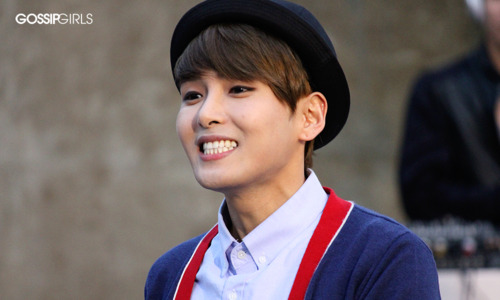 Ryeowook pic:)