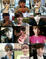 Ryeowook pic:) - kim-ryeowook photo