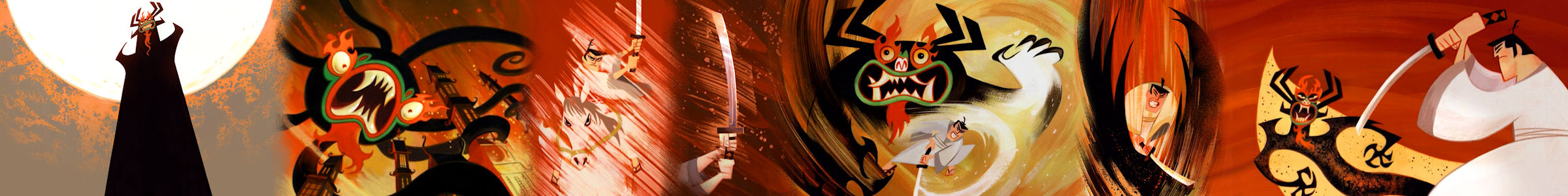 [Imagen: Samurai-Jack-Banner-II-samurai-jack-2410...00-300.jpg]