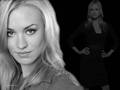 Sarah Walker - chuck wallpaper