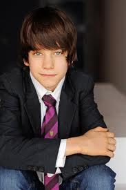 Say 1 if anda Cinta Liam James