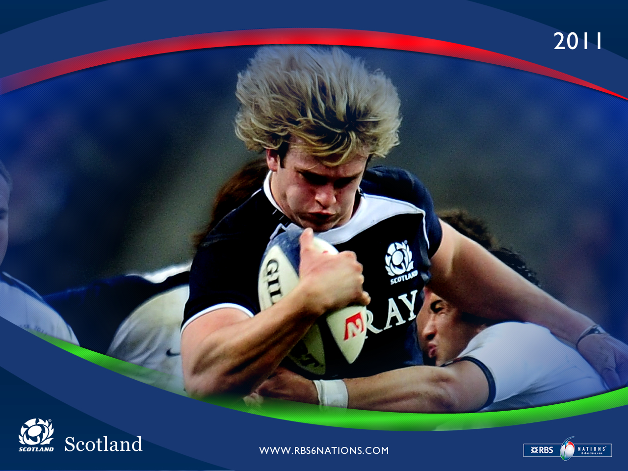 scotland rugby six nations