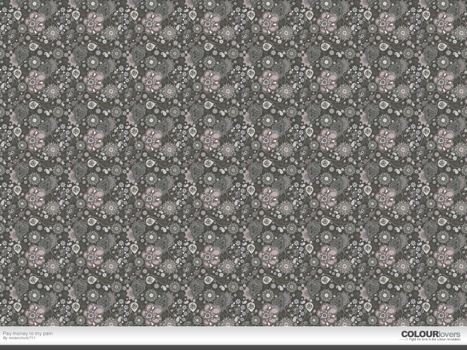 Grey images seamless pattern hd wallpaper and background for Grey patterned wallpaper