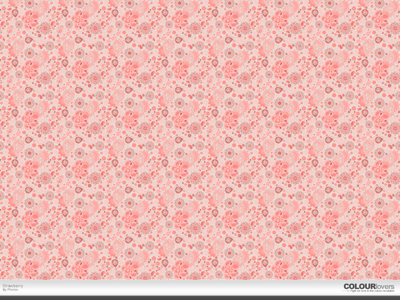 wallpaper pattern pink - photo #5