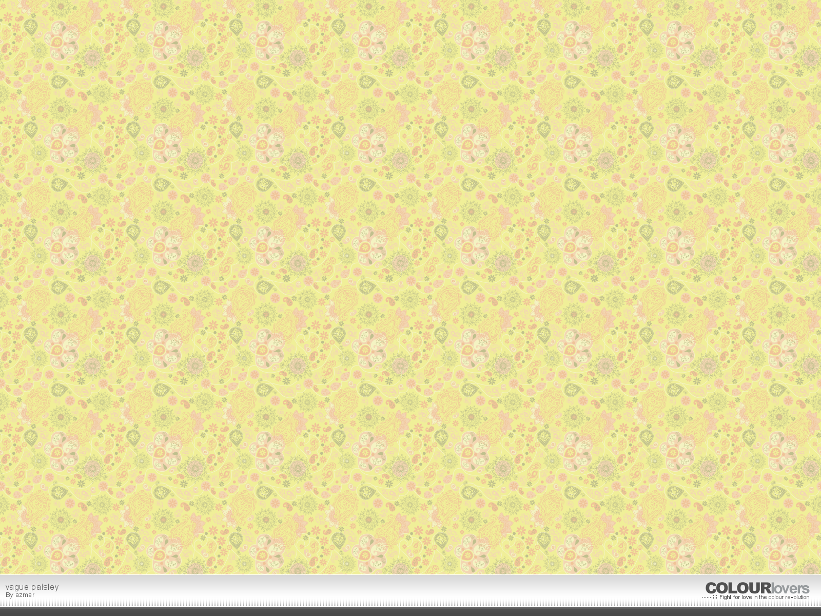 Yellow Images Seamless Pattern HD Wallpaper And Background Photos
